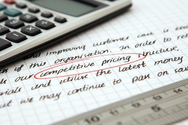 ¿Cómo utilizar la Contabilidad Analítica para la gestión de la empresa?