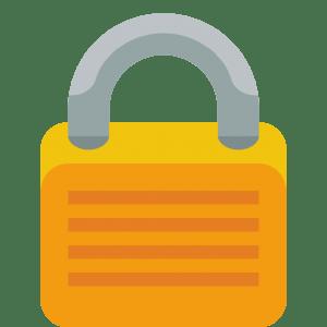 Trucos para securizar nuestro PC fácilmente
